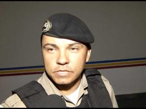 Moto furtada em Uberlândia é recuperada pela Polícia