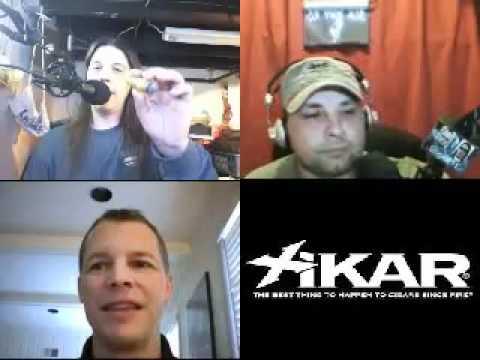 Episode 2 - Kurt Van Keppel