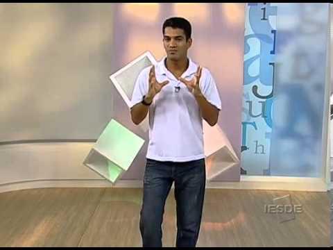 Conhecimentos Bancários Parte I - Aulão de Véspera para o concurso do Banco do Brasil 2013