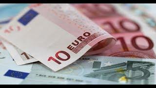 بالفيديو...مافيا تهريب العملة تورط سياسيين    |   شوف الصحافة