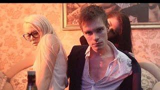"""Дима Карташов - Самое дорогое, чего у меня нет (""""Шесть чувств"""", часть 4) Скачать клип, смотреть клип, скачать песню"""
