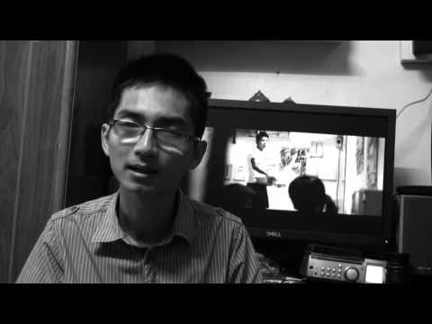 Những năm tháng ấy [Lời Việt] (