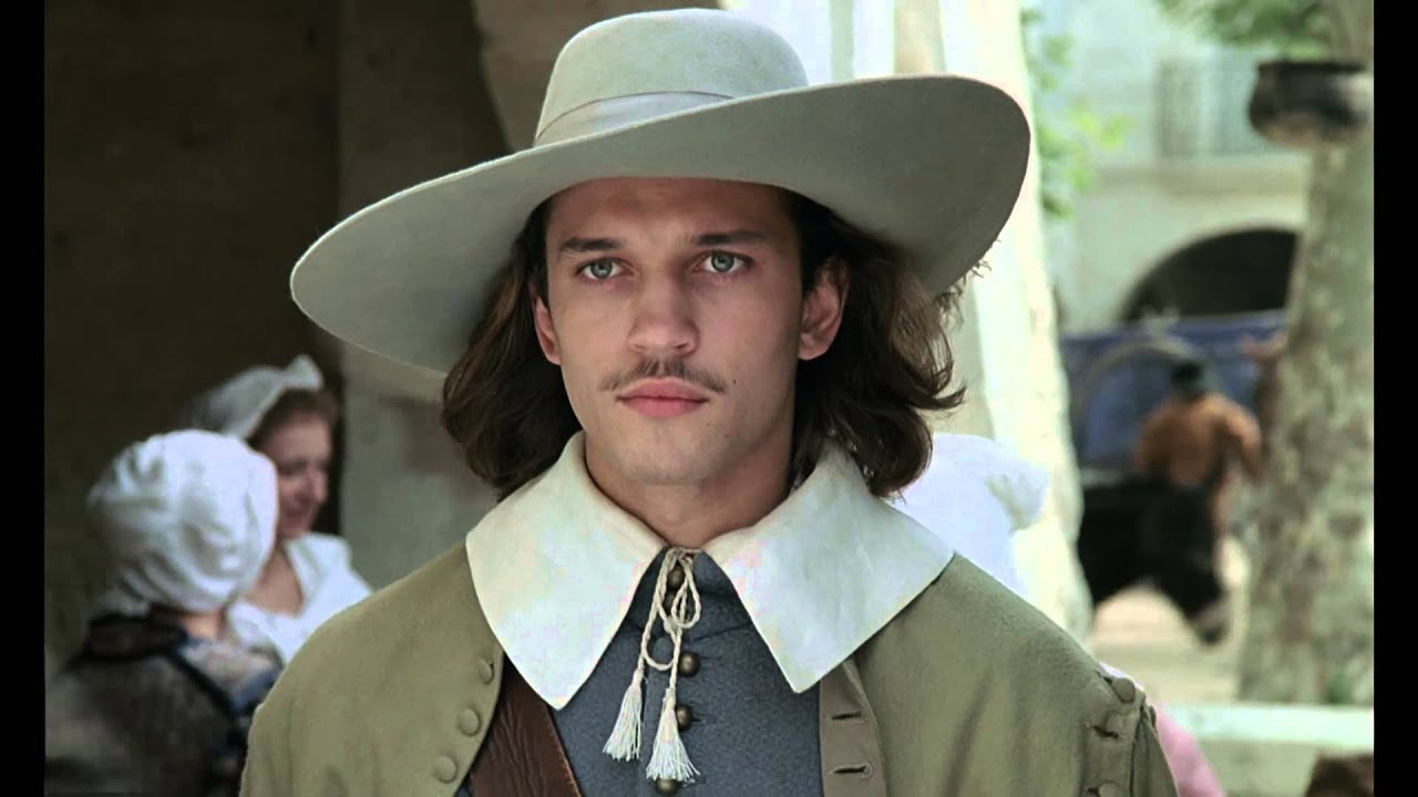 an analysis of the many parallels in the movie roxanne and the book cyrano de bergerac Roxanne (1987) on imdb: plot summary, synopsis, and more imdb movies, tv & showtimes a modernization of edmond rostands cyrano de bergerac.