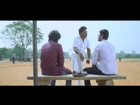 Maine-Pyar-Kiya-Movie----Venu-About-Drinks-Promo