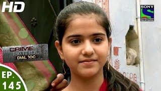 Savdhaan India 21st May 2015 Part 1 - Hira Sharma