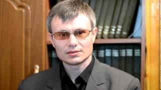 Puterea judecătorească și drepturile omului (ru)