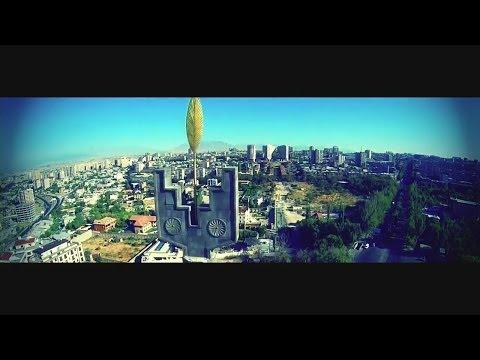 Donz & Felini - My City (HD Music Video)