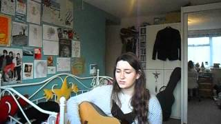 The Calling cover - Wherever You Will Go.AVI view on youtube.com tube online.