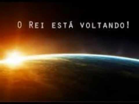 Anderson Freire e Ariely Bonatti - Um Novo Endereço