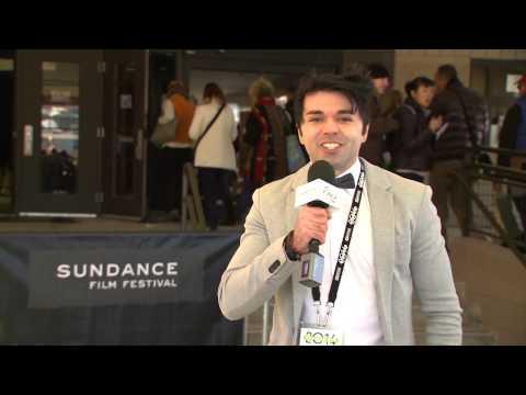 Conexão - Kristen Stewart fala sobre o filme Camp X-Ray no Sundance 2014