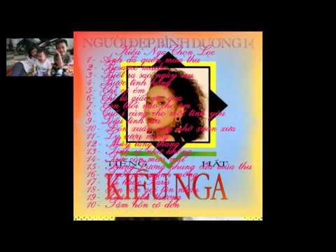 Kieu Nga Chon Loc - upload by vvkhoa1977