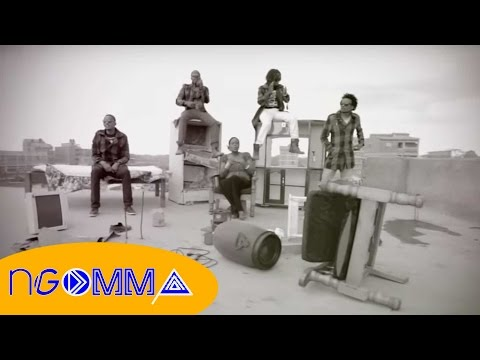 BMF - Worship you Ft. Mercy Wairegi Video