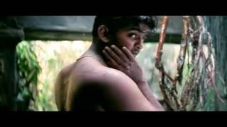 Kathal Kathai Video Song
