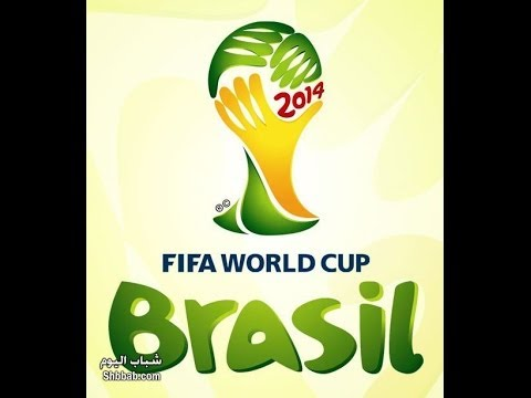 Colombia vs  Ivory Coast  19-6-2014 Goals and Highlights كولومبيا - ساحل العالج