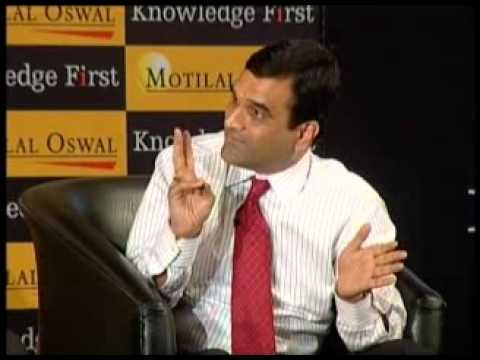 16th Motilal Oswal Wealth Creation Study Part IV