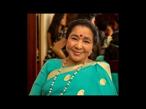 aao huzur tumko sitaron mein le chaloon - blogspot.com