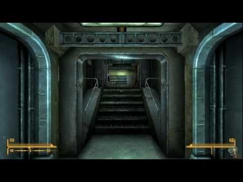 Underground Hideout - Лучший дом для игрока (Обзор модификации)