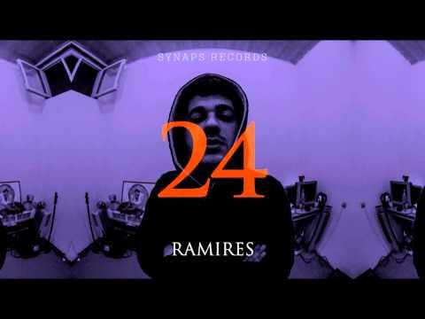 Ramires - 24