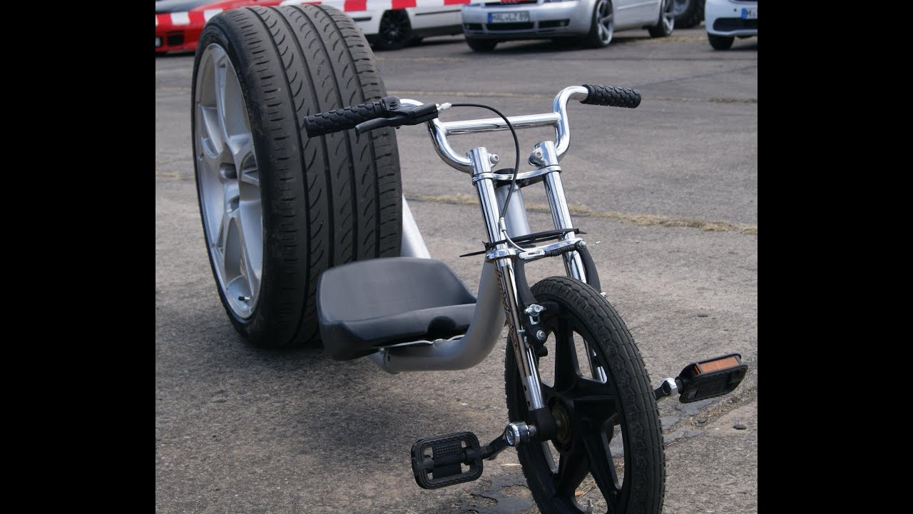 fahrrad eigenbau tuning umbau top idee mit herz teil bike. Black Bedroom Furniture Sets. Home Design Ideas