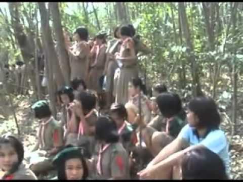 ลูกเสือเข้าค่ายสระบุรีปี54.06.mp4