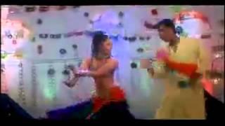 Bhojpuri Pawan Singh Khesari Lal Full Bhojpuri Videos Mp3