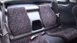 Opel Tigra 1.4 I 16v Optic Inruil mogelijk