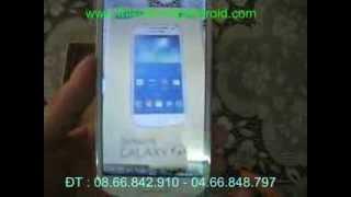 Galaxy S4 Mini Copy