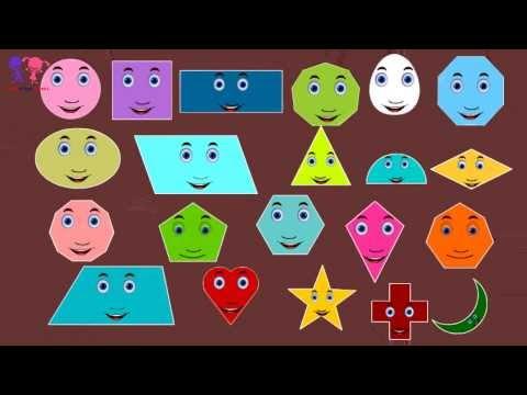 Johny Johny Yes Papa Nursery Rhyme With Lyrics Animation Rhymes