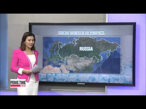 PRIME TIME NEWS 22:00 North Korea rejects talks on family reunions