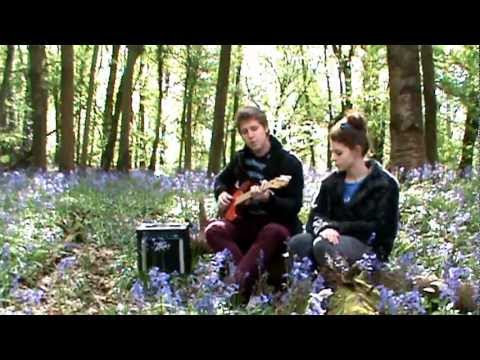 Tring Sessions: George & Reece: Ordinary People
