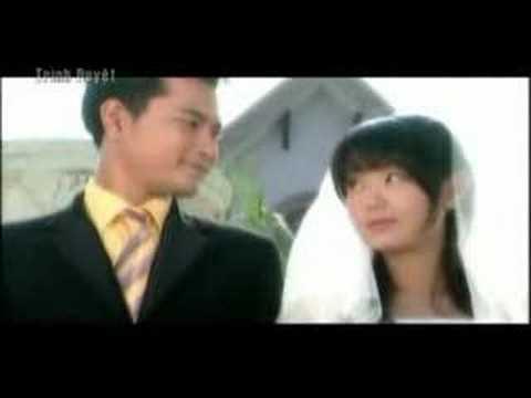 Son Ca - Em Rat Nho Anh (OST Goi Giac Mo Ve)