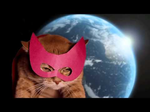 Russian SuperKot SuperCat