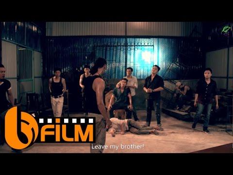 Phim Ngắn Hay 2016 | Giang Hồ Đẫm Máu | Tiếng Sáo | Phim Hay Về Cuộc Sống.