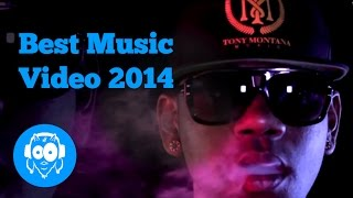 Tony Montana Music - Bala (Official Music Video)