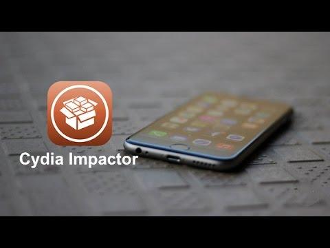 Hướng dẫn reset xóa bỏ jailbreak cho iphoneipad
