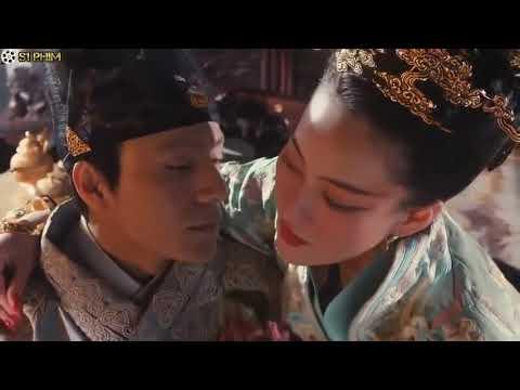 Thần tướng - phim 2016 thành long