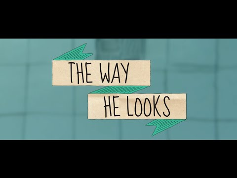 The Way He Looks  - Official US Trailer (HD)