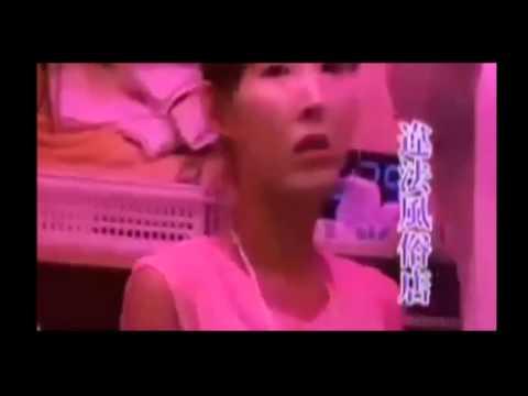 Kham pha ben trong pho den do o Han Quoc