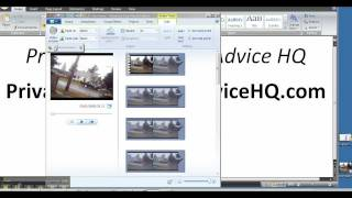 How To Remove Audio And Sound From Your Video Using