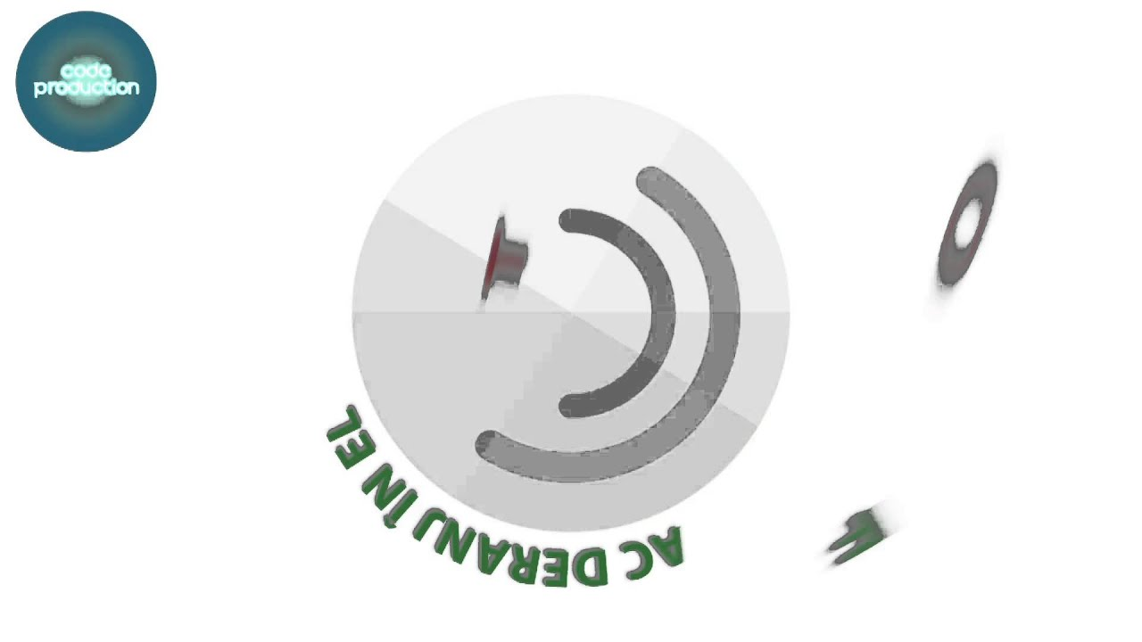 download muzica cu carmen serban