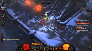 Diablo 3 FPS/Config Lag FIX 6/14/14 Working For RoS