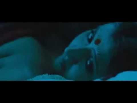 Swastika Mukherjee Tobe Tai Hok All Kissing Scene
