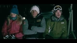 'Frozen' Trailer [HD]