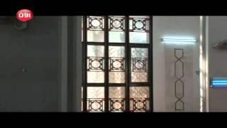 مسجد الخاشفجي في بيروت
