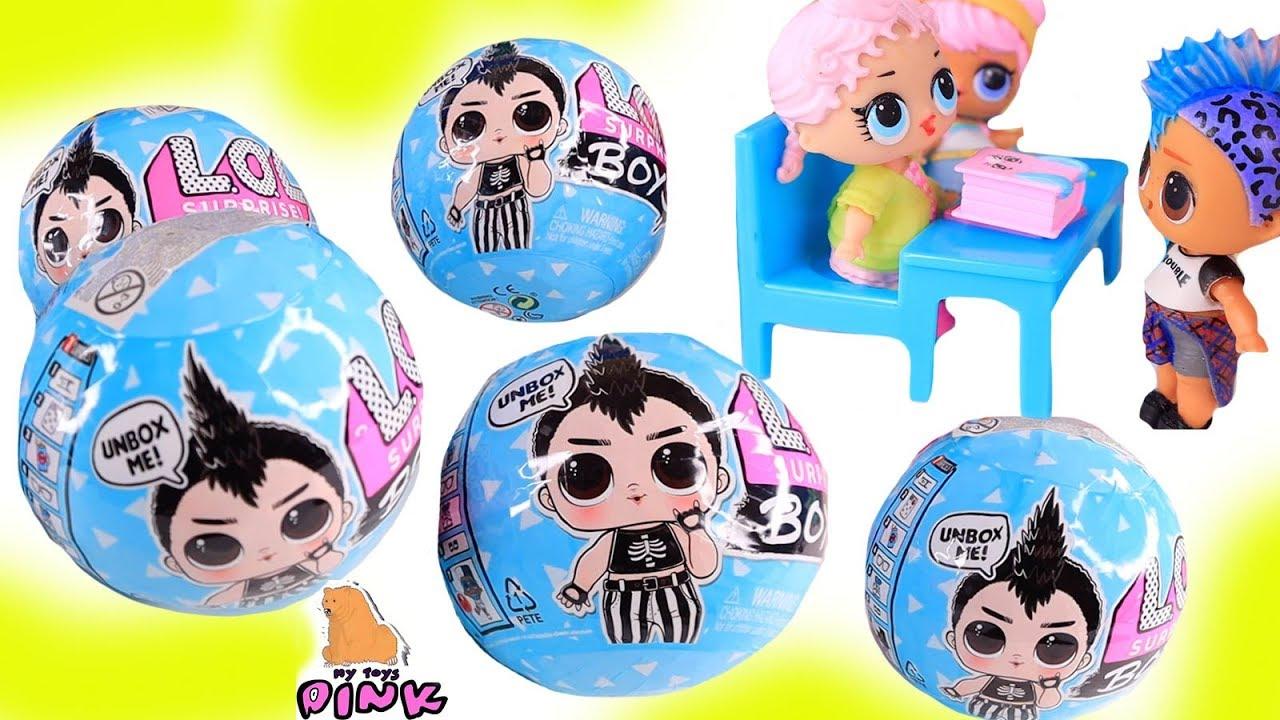 Каталог кукол и игрушек - купить недорого в Империи Кукол