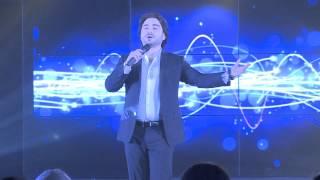 Шамхан Далдаев - Роза