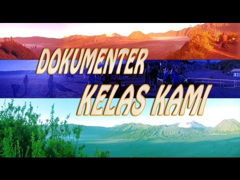 DOKUMENTER KELAS KAMI (Masa Uji Coba) - 12 IPA 2 - Kota Cirebon