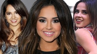 11 Things You Didn't Know About Becky G