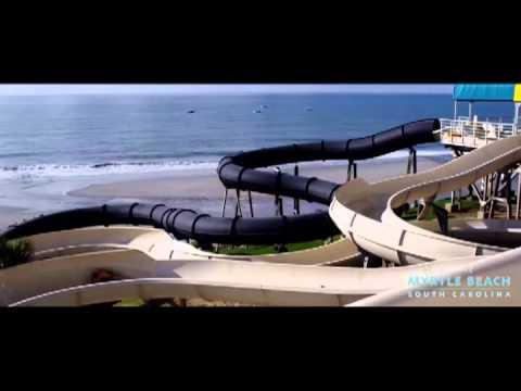 Myrtle Beach Sc Beach House Giveaway Myrtle Beach Area