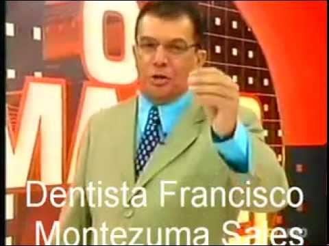 ELY AGUIAR - REPORTAGEM ORIGINAL - OS MALAS E A LEI - FRANCISCO MONTEZUMA SALES